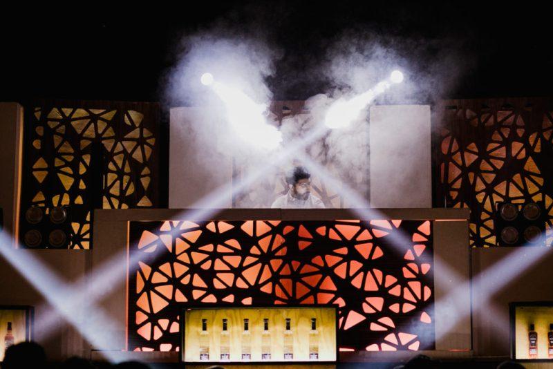 Mike Alducin y su carrera en la música electrónica - hotbook-mike-alducin-y-su-carrera-en-la-musica-electronica-evento-unic-2