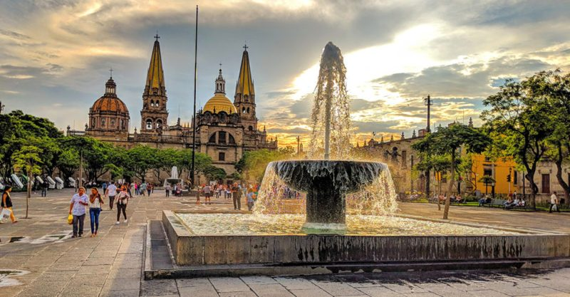 Qué hacer en Guadalajara - hotbook-que-hacer-en-guadalajara-01