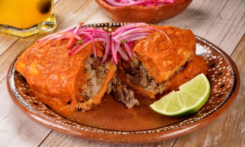 Qué hacer en Guadalajara - hotbook-que-hacer-en-guadalajara-restaurantes