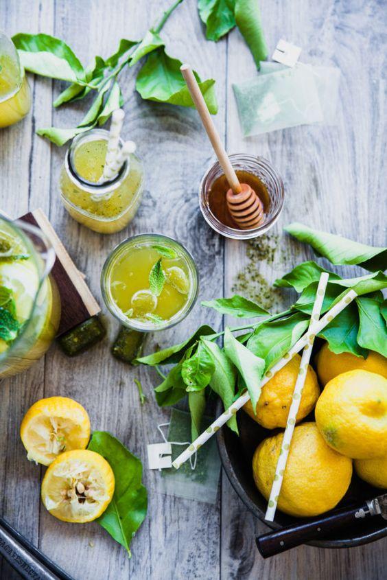 El té y sus beneficios para la salud - hotbook_beneficioste_menta