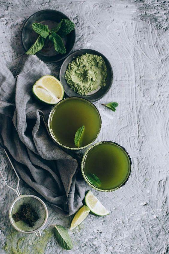 El té y sus beneficios para la salud - hotbook_beneficioste_teverde