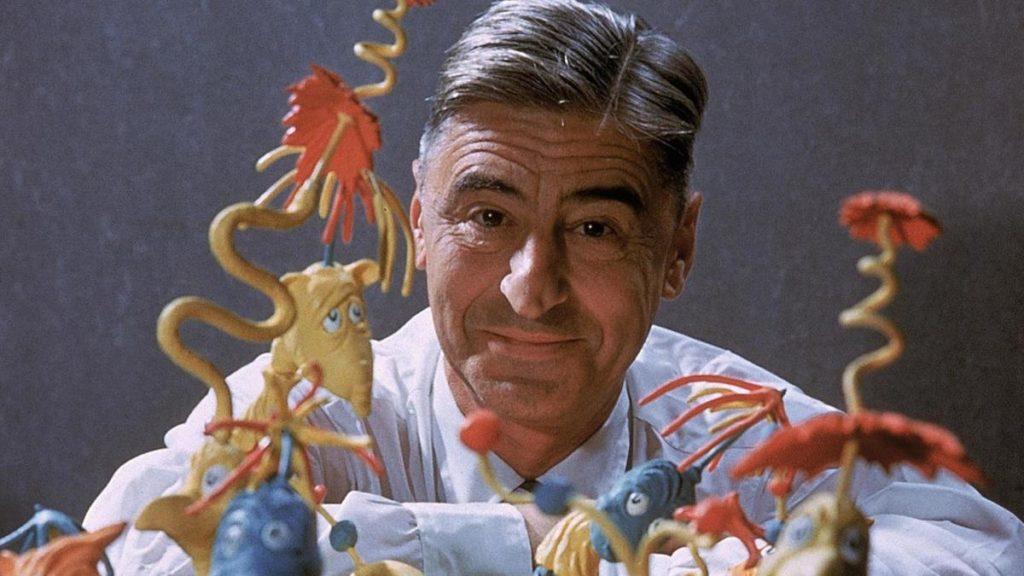 10 datos interesantes sobre Dr. Seuss - Hotbook_Dr.Seuss_Portada