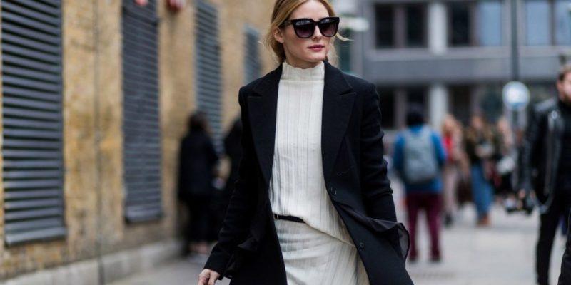 Las influencers de moda más importantes del momento - hotbook_influencers_portada_oliviapalermo