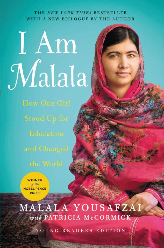 6 libros de empoderamiento femenino que tienes que leer - hotbook_librosfeministas_iammalala