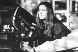 10 películas dirigidas por mujeres que no te puedes perder - Las películas dirigidas por mujeres que no te puedes perder portada