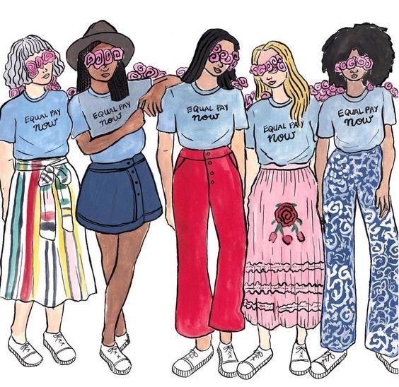 5 poemas escritos por mujeres - mujeres-5