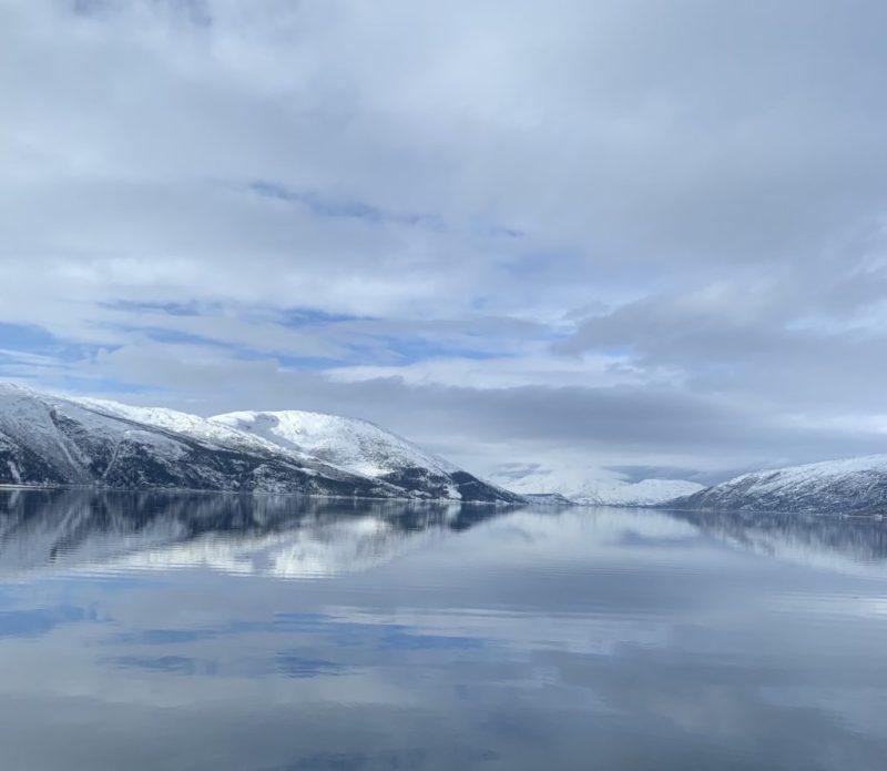 5 impresionantes experiencias que tienes que vivir en Noruega - noruega-actividades-2