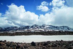Un viaje por la indomable Patagonia - PATAGONIA-8