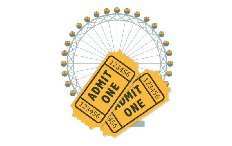 Tips para hacer un road trip - tips-3