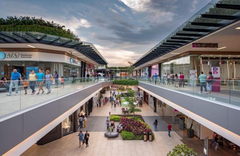 Averanda, un innovador proyecto en Cuernavaca - 02-1-1024x665