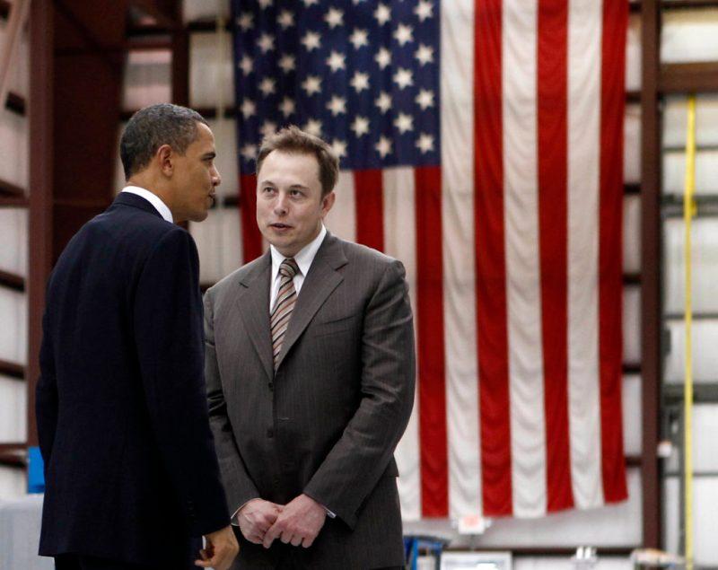 Datos curiosos de Elon Musk - 7-elon-musk-datos-curiosos-hobtook