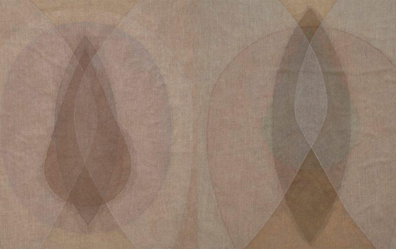 Anónimo: subastas de arte - arte-cuadros-pintura-exposicion-anonimo-artistas