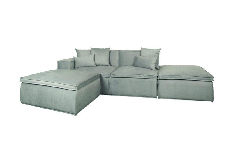 Home wishlist: nuestros accesorios favoritos para el hogar - atelier-central-sillon-mateo