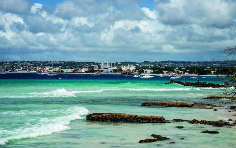 Barbados, la tierra de Rihanna y del ron - barbados-6