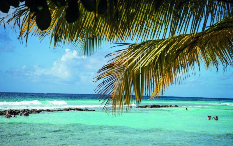 Barbados, la tierra de Rihanna y del ron - barbados-8