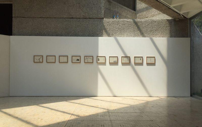 Anónimo: subastas de arte - cuadros-anonimo-coleccion-10