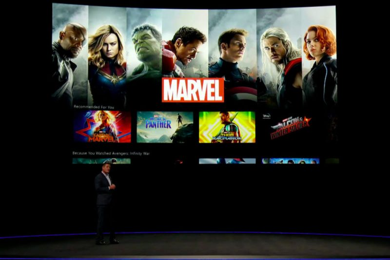Disney+, la nueva plataforma de streaming - disney-plsu-1