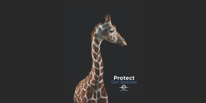 Día de la Tierra: protejamos nuestras especies - earth-day-2