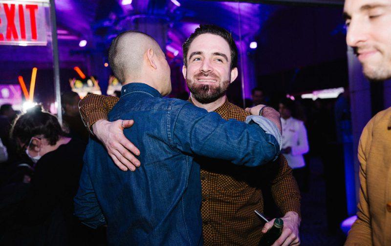 Erik Lorincz, uno de los bartenders más famosos del mundo - evento-nocturno-fiesta-drinks