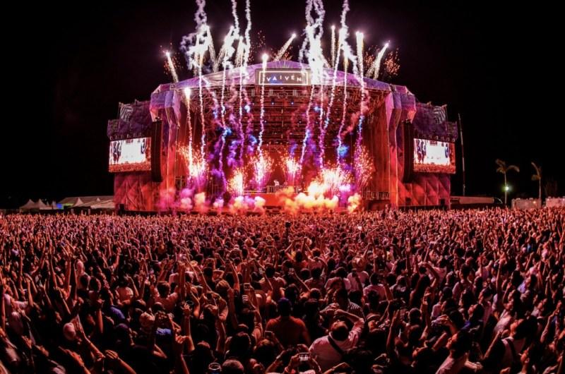 Los momentos inolvidables del Festival Vaivén 2019 - festival-vaiven-3