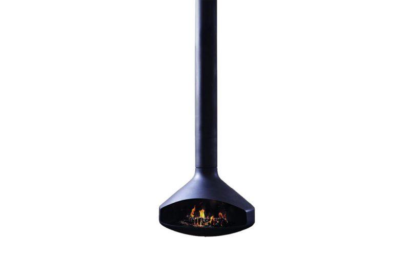 Home wishlist: nuestros accesorios favoritos para el hogar - focus-fires-chimenea-ergofocus