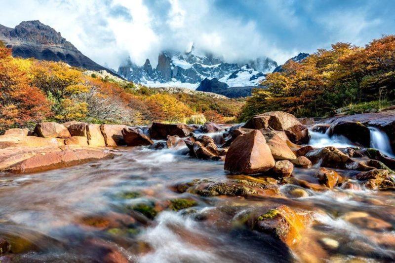 Los mejores lugares del mundo para hacer hiking - hiking-alrededor-del-mundo-3
