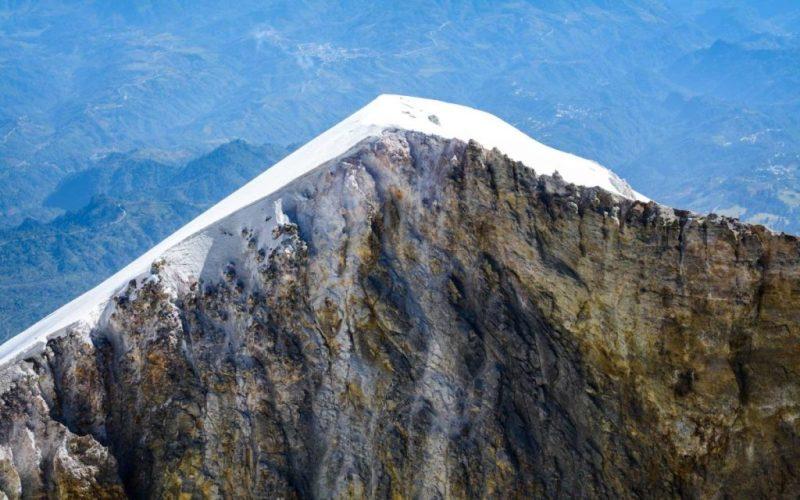 Los mejores lugares del mundo para hacer hiking - hiking-alrededor-del-mundo-5