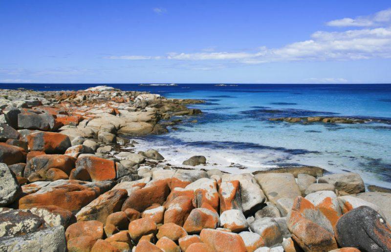 Los mejores lugares del mundo para hacer hiking - hiking-alrededor-del-mundo-6