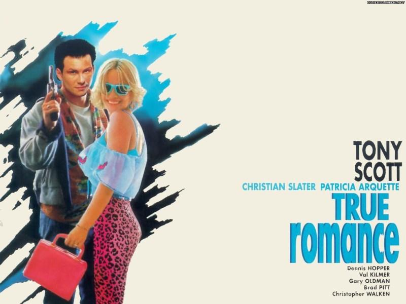 Datos que probablemente no sabías sobre Quentin Tarantino - hotbook-datos-que-probablemente-no-sabias-sobre-quentin-tarantino-3