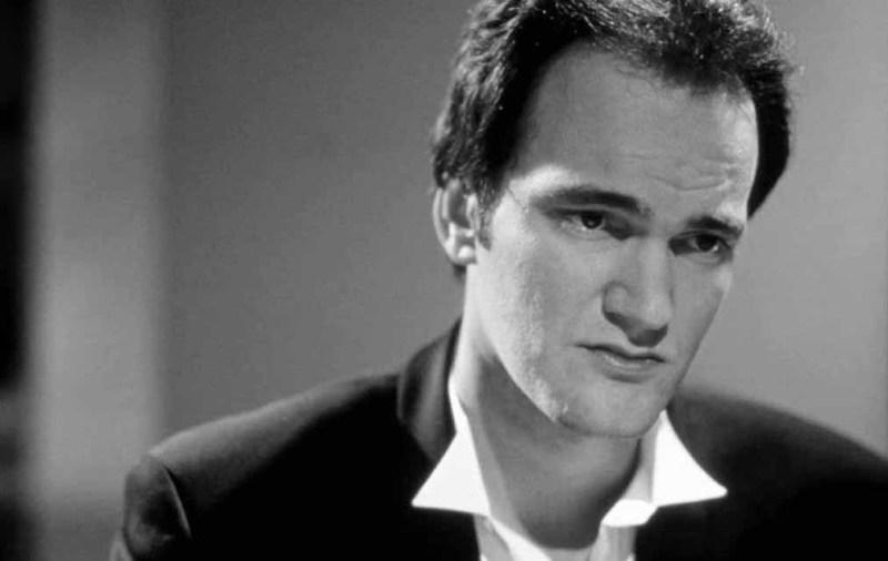 Datos que probablemente no sabías sobre Quentin Tarantino - hotbook-datos-que-probablemente-no-sabias-sobre-quentin-tarantino-4