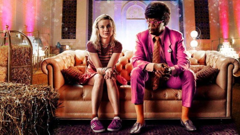 Estrenos de Netflix en abril - hotbook-estrenos-de-netflix-en-abril-1