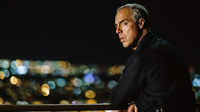 Las series que llegan a Prime Video en abril - hotbook-las-series-que-llegan-en-abril-a-prime-video-bosch