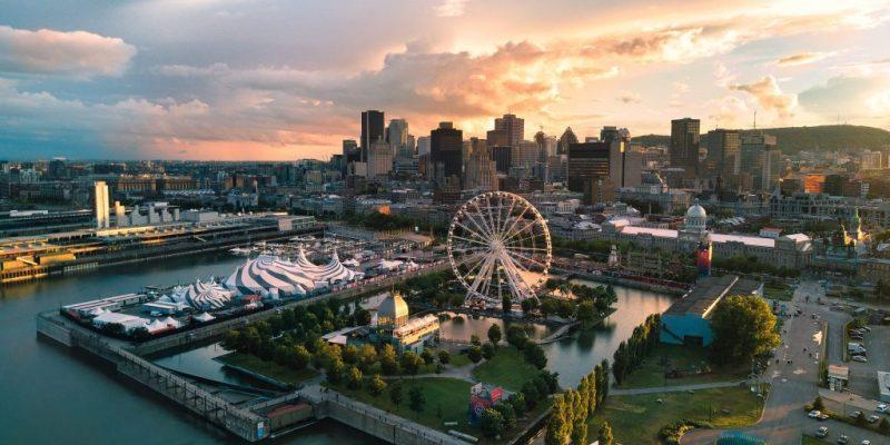 Los mejores destinos del mundo para Semana Santa - hotbook-los-mejores-destinos-del-mundo-para-esta-semana-santa-montreal