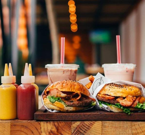 Los mejores mercados gourmet de la CDMX - hotbook-los-mejores-mercados-gourmet-en-la-cdmx_terminal-juarez
