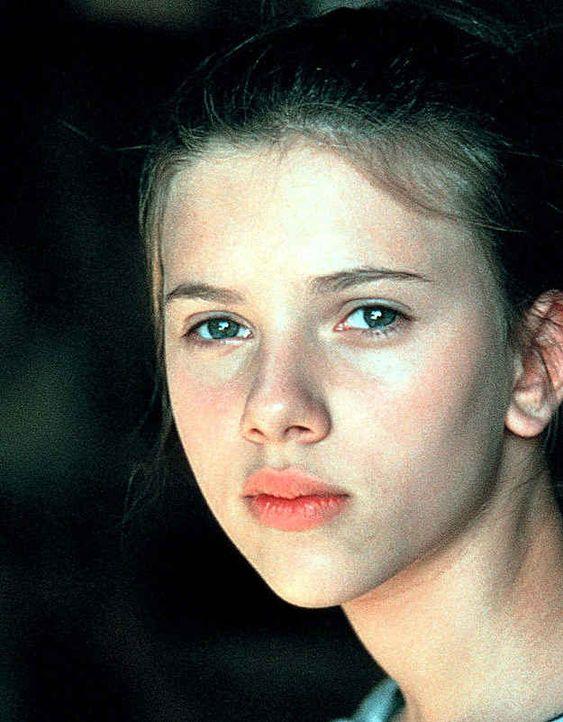 Datos que probablemente no sabías sobre Scarlett Johansson - hotbook_scarlettjohansson_fact2