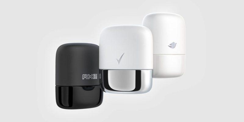 Loop, la empresa que ofrece una versión eco-friendly de tus productos favoritos - loop-2