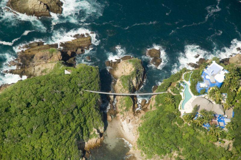 Playas de México para visitar en tus próximas vacaciones - playas-mexico-1