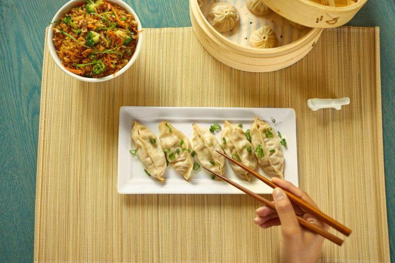 Los mejores restaurantes de comida china de la CDMX - restaurantes-chinos-5