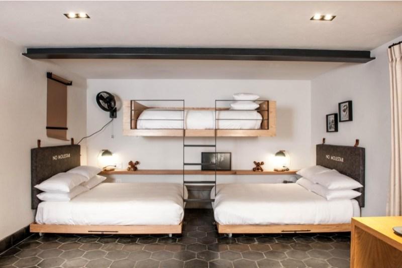 Cinco Rodavento, el primer hotel de lifestyle en Valle de Bravo - rodavento-6