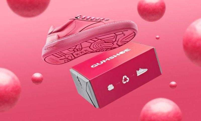 Sneakers hechos de materiales reciclados - sneakers-reciclados-4