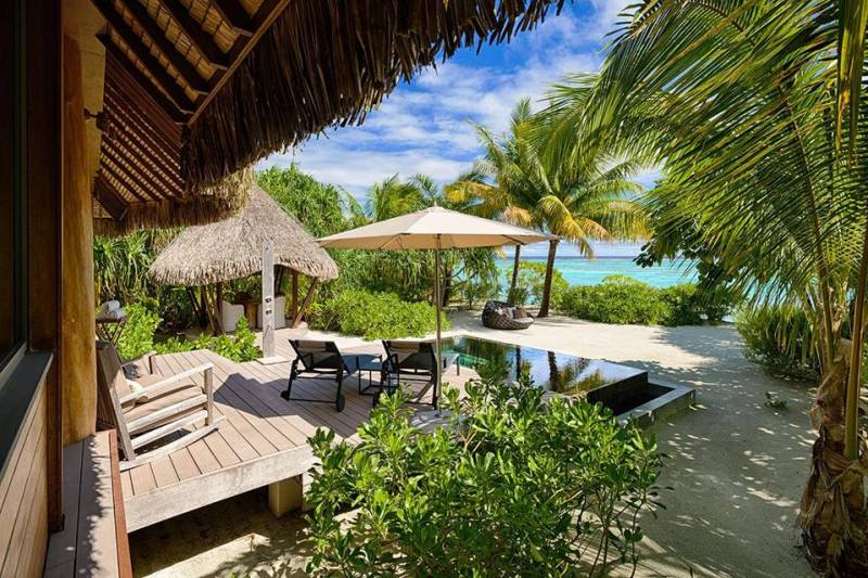 Hoteles ecológicos en el mundo que debes conocer - the-brando-en-la-isla-privada-de-tetiaroa-polinesia-francesa