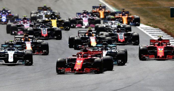 Todo lo que debes saber sobre la Fórmula 1 - todo-lo-que-debes-saber-sobre-la-formula-1-01