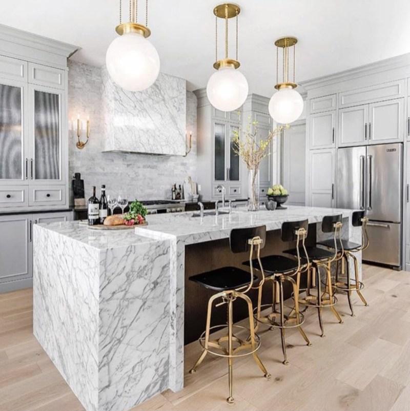Cuentas de Instagram para amantes de la decoración - 4-classy-interiors