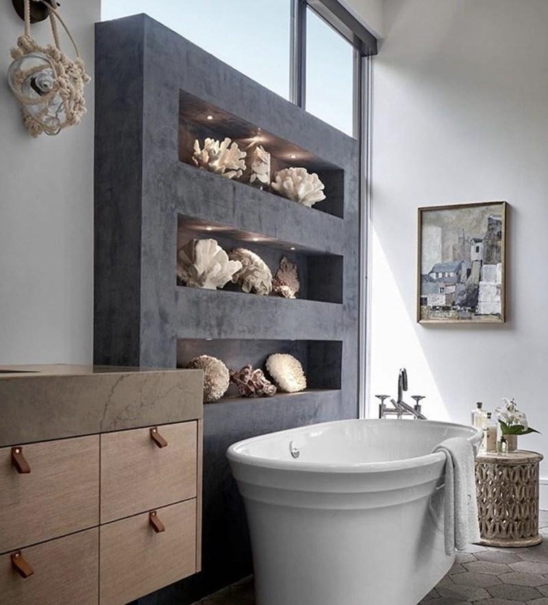 Cuentas de Instagram para amantes de la decoración - 6-interior-design-tv
