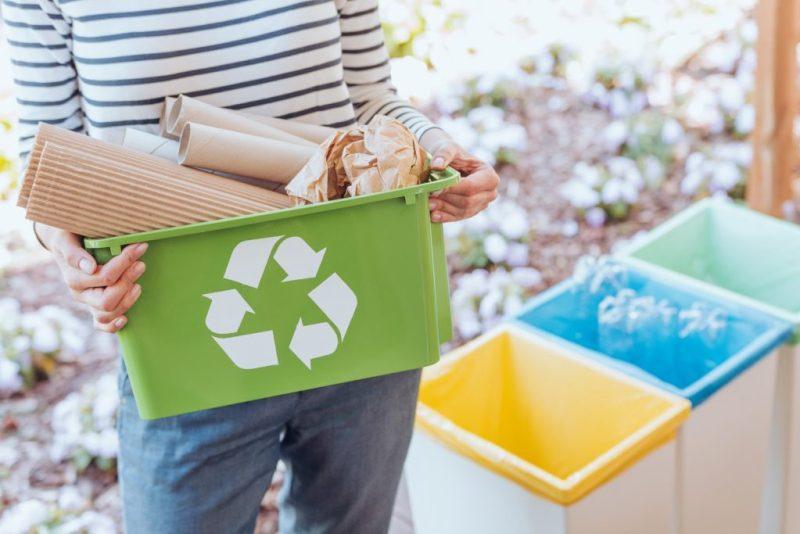 Contingencia ambiental: ¿qué debemos hacer para cuidar nuestro planeta? - 9-reutiliza-portada
