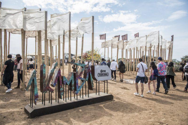Momentos memorables del festival Akamba 2019 - akamba-2