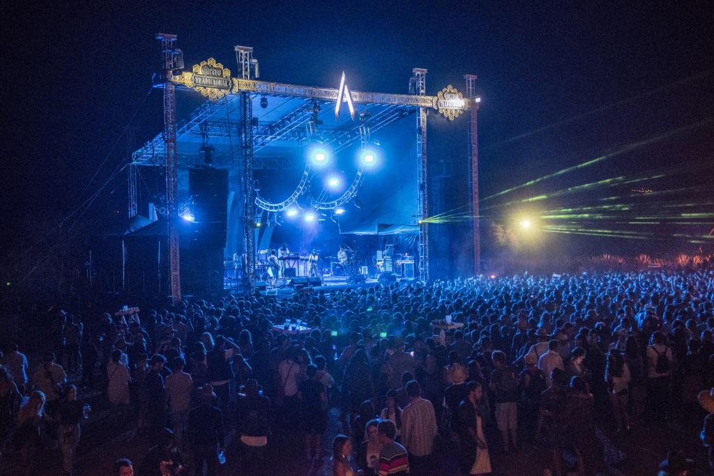 Momentos memorables del festival Akamba 2019 - AKAMBA PORTADA