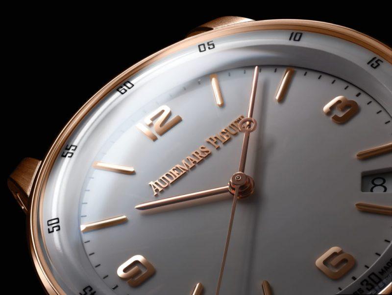 CODE 11.59, la nueva colección de Audemars Piguet - ap-reloj-1