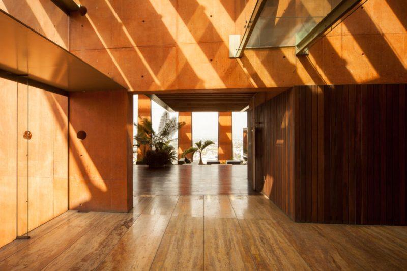 6 arquitectos mexicanos que debes conocer - arquitectosmexicanos_albertokalach