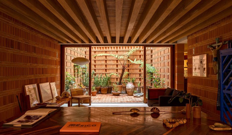 6 arquitectos mexicanos que debes conocer - arquitectosmexicanos_iturbide
